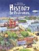 История Санкт-Петербурга. History of St.Petersburg на английском языке
